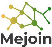 Mechatronic Joint Initiative